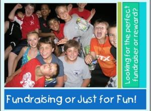 fundraising-brochure-flyer