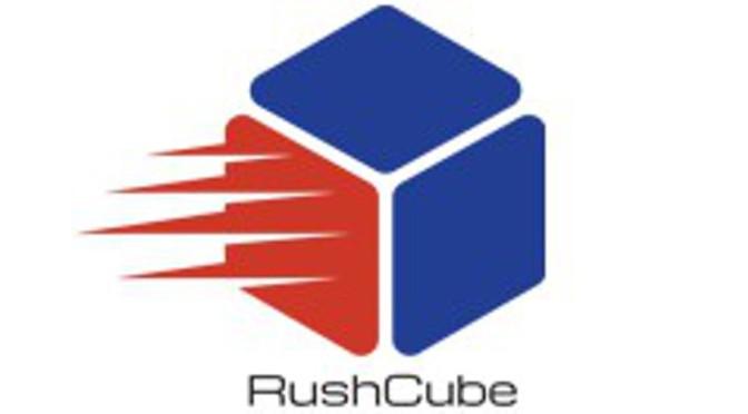 VLOG: Just Say NO To Rushcube