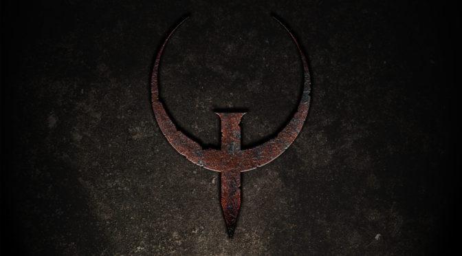 E3 2016: Quake Champions Revealed