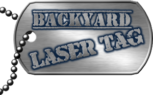 backyard-logo-tag