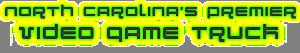 nc-premier-video-game-truck